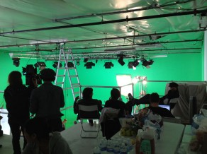 Green_screen_Avatar_behind_the_scene