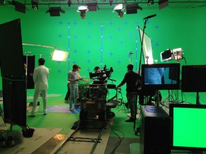 Green_screen_studio_rental