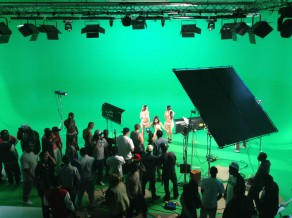Green_screen_Los_Angeles